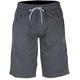 La Sportiva M's Nago Shorts Grey